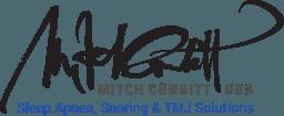 Mitch Conditt DDS logo